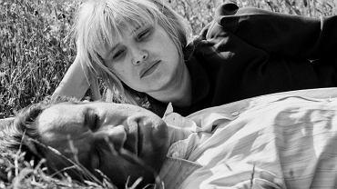 """""""Film nie powinien być tematem debat politycznych"""". Producentka o sukcesie """"Zimnej wojny"""" w Cannes"""