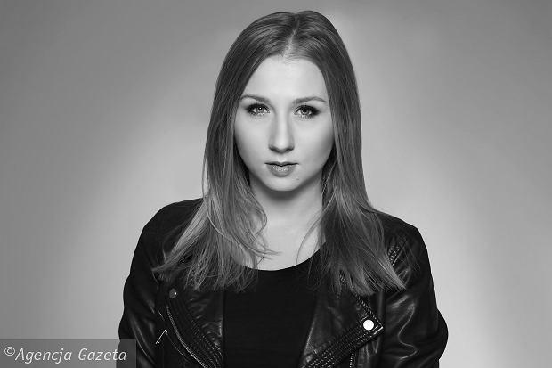 Natalia Stachacz