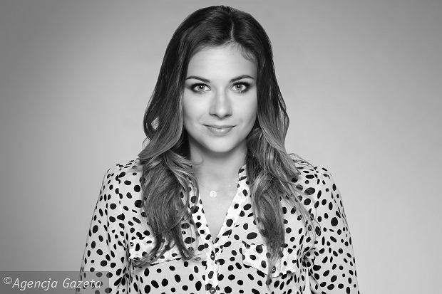 Adrianna Olejnik