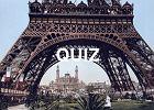 Znasz geografię? Uważaj na 7. pytanie, to pułapka. Wpadacie w nią jak dzieci