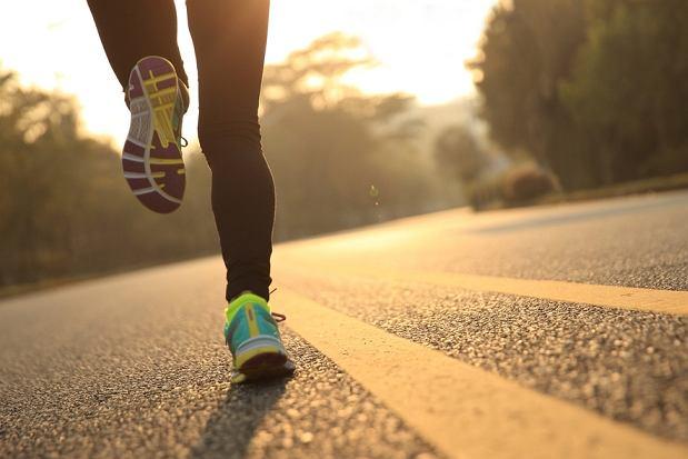 Pokonaj ból po treningu - poznaj przyczyny i dowiedz się, jak mu zapobiegać!