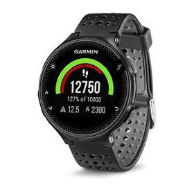Zegarek do biegania Forerunner 235 -