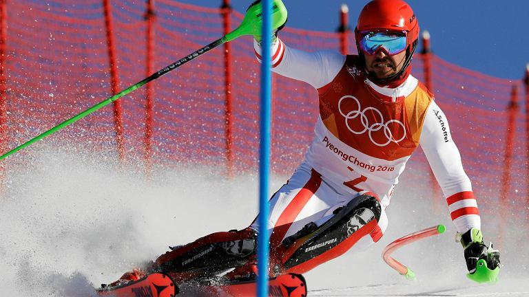 Kolejne złoto narciarskiego geniusza. Kiedy dekoracja Stocha?