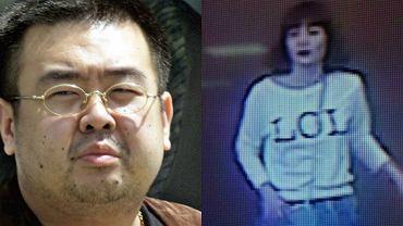 Nagranie z zamachu na Kim Dzong Nama. Władze Korei Północnej mają swoją wersję