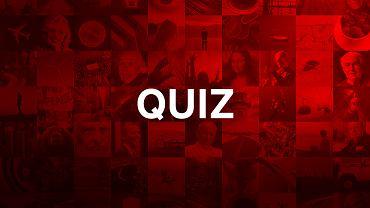Ekstremalny was miażdży. Na 7. i 8. pytanie 70 proc. z was nie zna odpowiedzi