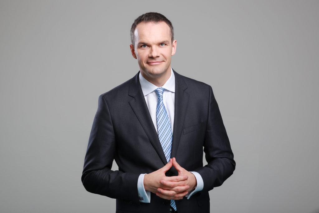 fot. archiwum prywatne Sergiusza Trzeciaka