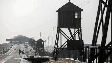Rząd planuje zmienić nazwę Muzeum na Majdanku. Niemiecki obóz zagłady