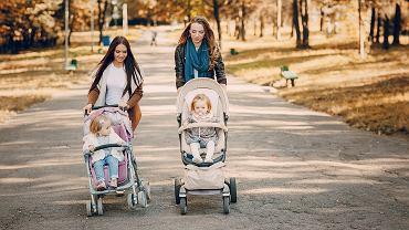 """""""Polacy nie lubią dzieci i kobiet, którym przyszło do głowy je urodzić"""" [LIST]"""