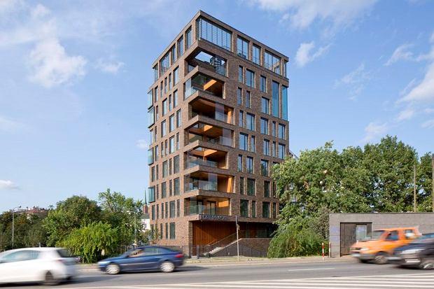 EPiotr Krajewski - Fotografia Architektury / Architectural Photography