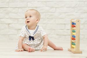 Rozwój mózgu i zmysłów dziecka [materiały partnera] -