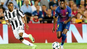 Football Leaks zdradza szczegóły transferu Dembele. Barcelona zapłaciła tylko 70 mln
