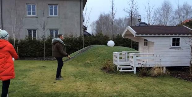 Ogród Doroty Gardias