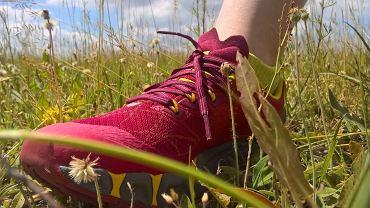 Szukasz butów do zadań specjalnych? Testowaliśmy buty trailowe Merrel Agility Peak Flex