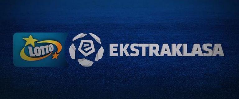 Mają już LM, teraz pokażą również mecze Ekstraklasy? Szykuje się rewolucja dla kibiców