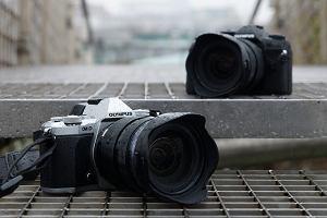 Nowinki ze świata technologii i praktyczne porady jak robić wyjątkowe zdjęcia najnowszym sprzętem.