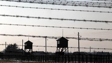 Polska zamraża ustawę o IPN? Jest odpowiedź ministerstwa Ziobry