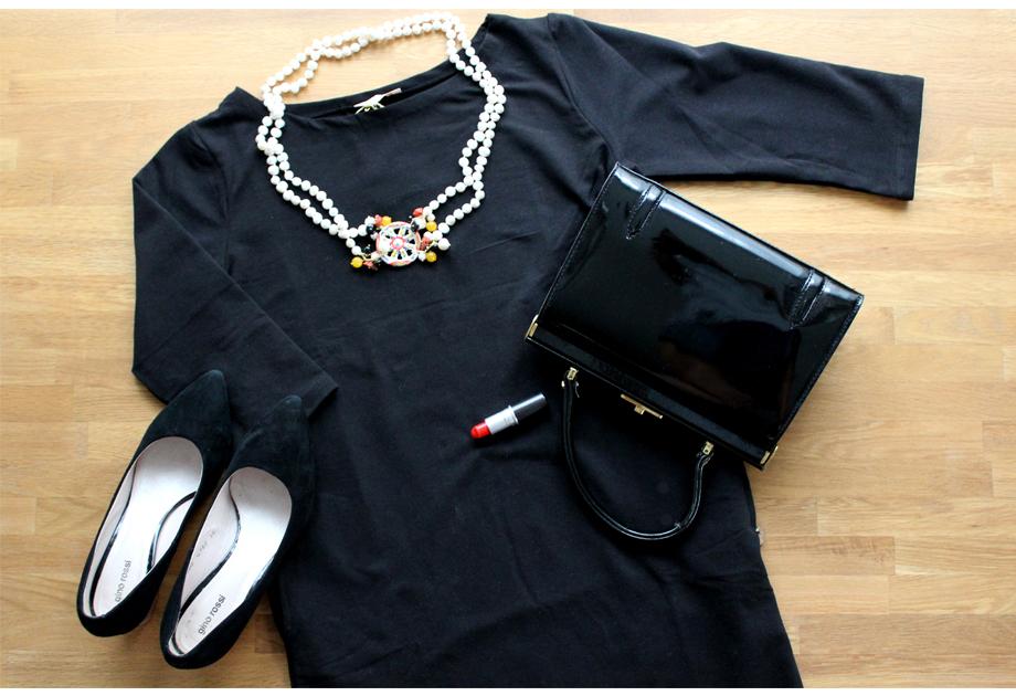 Sukienka Papilion