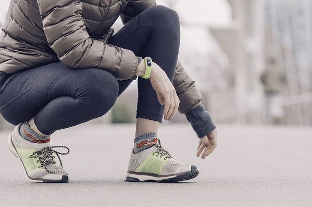 bieganie, motywacja
