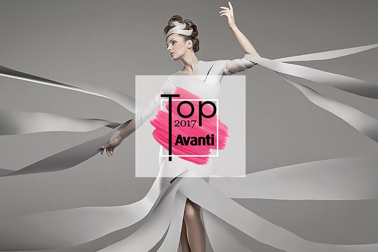 Top Avanti 2017