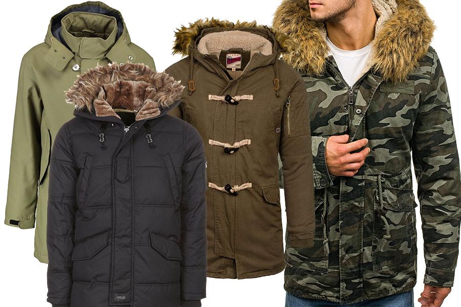 Stylowe płaszcze na zimę sprawdź, w jaki model warto