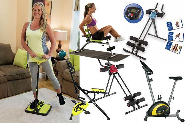 dodatki, siłownia, sprzęt, wnętrza