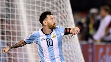 Messi dostał bardzo surową karę. Argentyny nie będzie na mundialu? Olbrzymi kłopot!