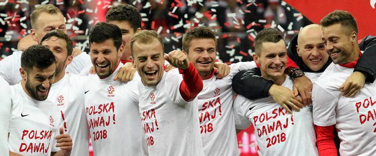 """Kamil Grosicki: """"Mam trudny czas"""". Wpadł w kłopoty w klubie, nie jest pewny miejsca w kadrze"""