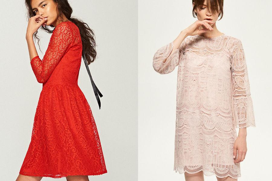 koronkowe sukienki1