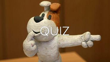 Sprawdź, czy rozpoznasz, o który film pytamy po zdjęciu zwierzaka, który w nim występuje. Nie jest łatwo [QUIZ]