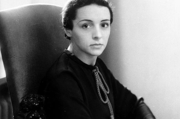 Tylko mnie się nie udało dostać Nobla. Wstyd dla rodziny – żartowała Ewa, córka Marii Skłodowskiej-Curie. Ale karierę też zrobiła. W zupełnie innej dziedzinie
