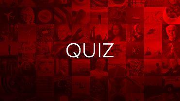 Chcesz się pochwalić rodzinie i znajomym? To spróbuj zdobyć przynajmniej 10 punktów w tym quizie wiedzy ogólnej!
