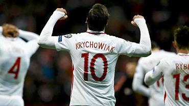 Kolejne wyliczenia rankingu FIFA. Wyprzedzimy mistrzów Europy! Ależ miejsce Polski
