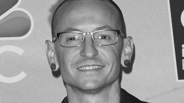 Wokalista Linkin Park popełnił samobójstwo. Muzyk powiesił się w swojej rezydencji w Los Angeles