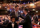 Znamy najlepszego piłkarza roku FIFA. Rozczarowanie dla Roberta Lewandowskiego