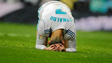 Real ustalił cenę za Cristiano Ronaldo. Dwa kluby już są zainteresowane transferem gwiazdora