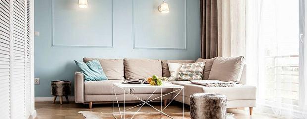 Na co zwracać uwagę, kupując dywan?