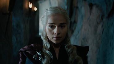 Emilia Clark ogłosiła smutną nowinę i złamała miliony serc. Nakręciła ostatnią scenę w ''Grze o tron''