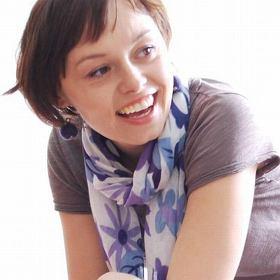 Ewa Ulrich-Zaleska