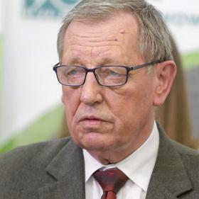 KE stawia ultimatum min. Szyszce ws. wycinki Puszczy Białowieskiej