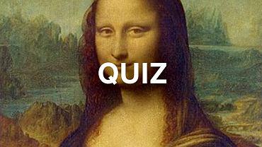 To quiz tylko dla tych, którzy lubią się pośmiać. Mruki nie mają szans na maksimum punktów