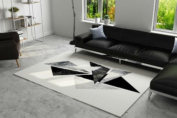 dodatki, dywany, mieszkanie, wnętrza