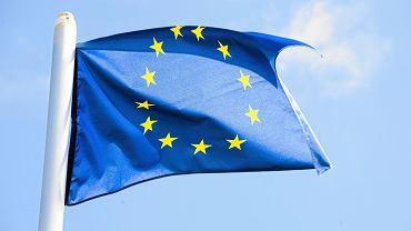 Polska może stracić miliardy euro. Pieniądze są bardziej potrzebne w innych krajach Unii Europejskiej