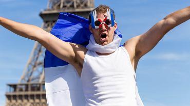 Le boom gospodarczy we Francji. Niemcy tak samo. To świetne wiadomości dla Polski
