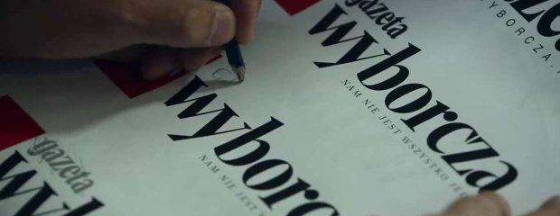 Drodzy czytelnicy, od 24 stycznia wiadomości gospodarcze publikujemy w serwisie Wyborcza.pl