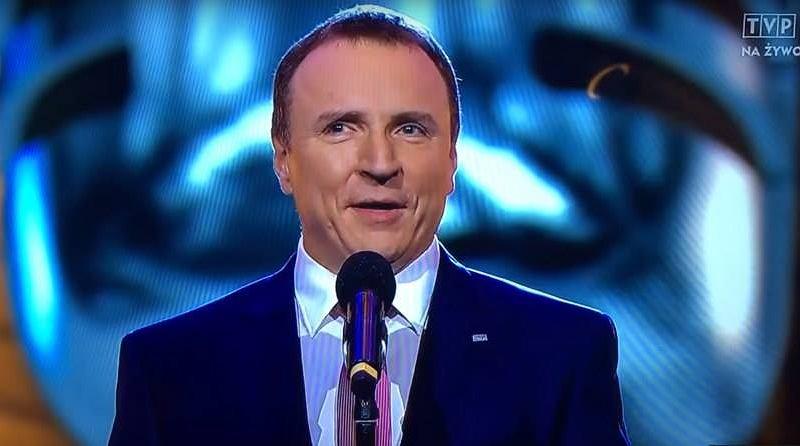 Po raz pierwszy od stanu wojennego twórcy odmawiają współpracy z Telewizją Polską. Testują, czy mogą bez niej żyć