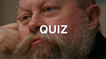 Używasz tych wyrazów poprawnie? 60 proc. z was wykłada się na 9. pytaniu