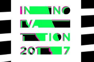Łamiesz schematy? Płyniesz pod prąd? Eksperymentujesz? Odnosisz sukcesy? Zgłoś się do konkursu Innovation 2017!