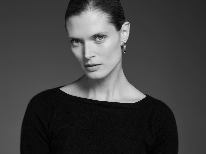 Rozczarowani okładką Vogue'a? Małgosia Bela odpowiada